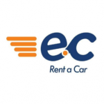 EC Rent a Car