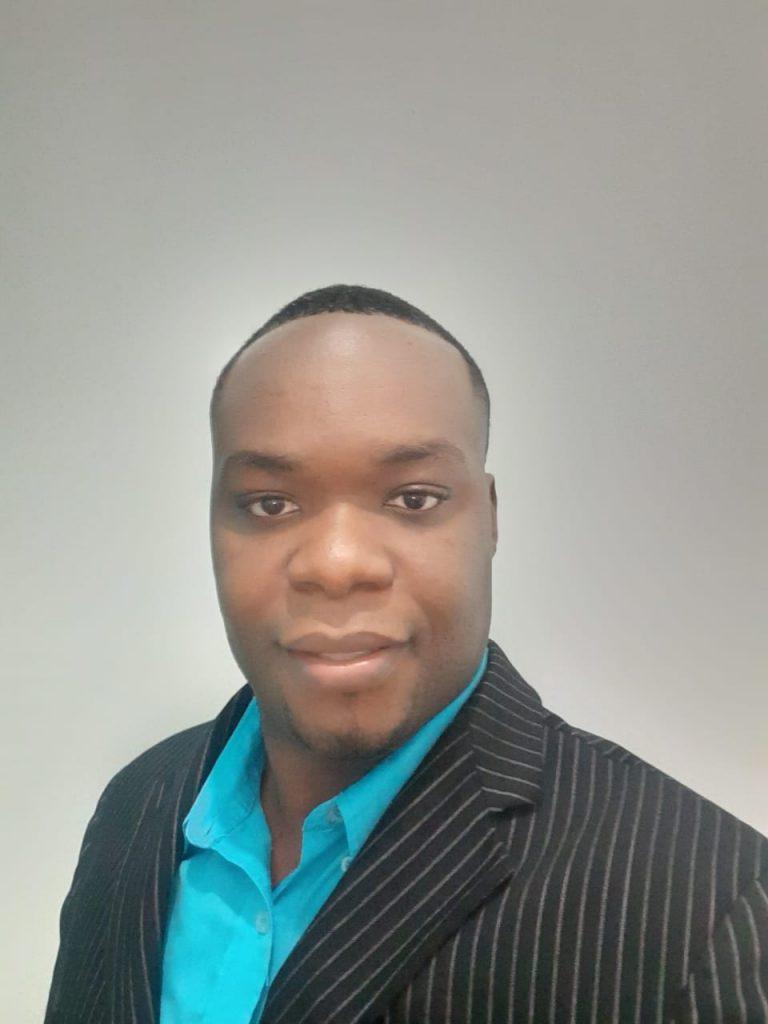Kendral Allen Maittand - Escritor Blog Alianza Contable