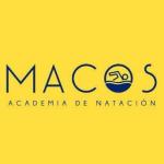 MACOS Academia de Natación
