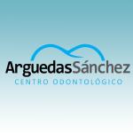 Arguedas Sánchez Centro Odontológico