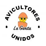 Avicultores Unidos de la Garita (Avuga) S.A