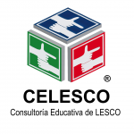 Consultoria Educativa de LESCO S.A