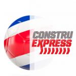Constru- Express