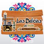 Restaurante Típico Las Delicias Del Maíz