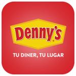Restaurante Denny´s