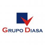 Grupo Diasa