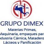 Inalca Corimex
