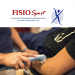 Clinica Fisio Sport Alajuela