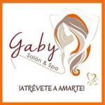 Gaby Salón & Spa