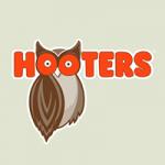 Hooters Alajuela