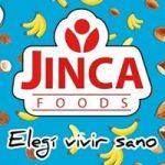 Jinca Foods S.A