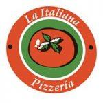 Marisqueria y Pizzeria Italiana