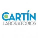 Análisis clínico de Calidad Cartin