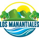 Los Manantiales