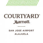 Hotel Marriott Courtyard San Jose Airport Alajuela