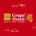 Grupo Mutual