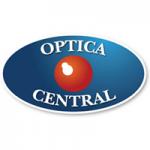 Óptica Central de Alajuela