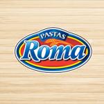 Pastas Roma
