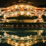 Hotel Martino Spa & Resort