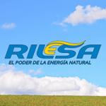 Representaciones Rilesa S.A