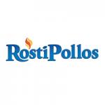 RostiPollos