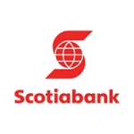 Scotiabank de CR S.A.