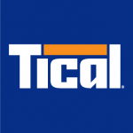 Grupo Tical Holding S.A.