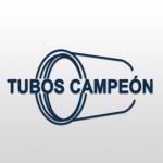 Fábrica de Tubos Campeón