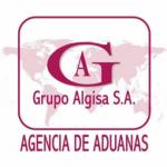 Grupo ALGISA S.A.