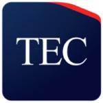 Funda TEC