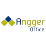 Angger Office