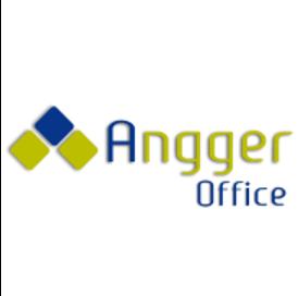 angger