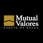 Mutual Valores