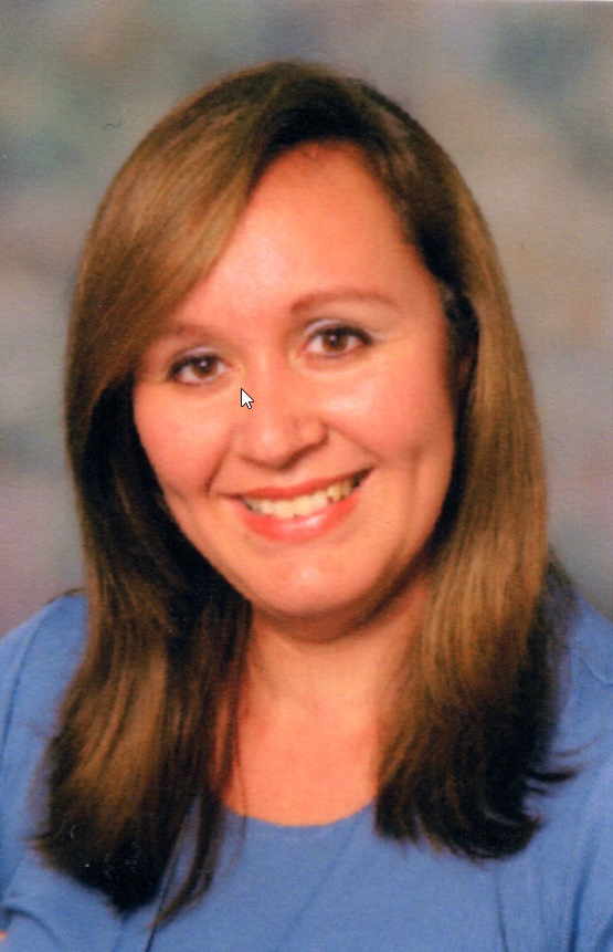 Cristina Montalbán - Escritora del Blog Alianza Contable