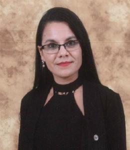 Arelly Espinoza - Escritora Blog Alianza Contable